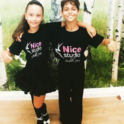 בית ספר לריקודים סלוניים בפתח תקווה