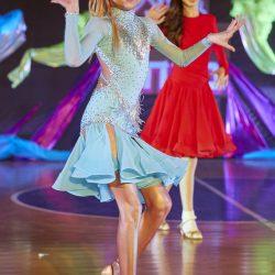 חוג ריקודים סלוניים בפתח תקווה